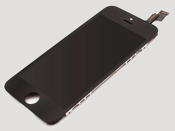 Thay-man-hinh-iphone-5s