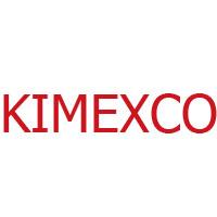 Website quảng cáo, mua bán, rao vặt trực tuyến hot nhất Việt Nam » kimexco.com.vn