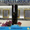 Sản phẩm Placenta 82x Sakura Premium có tốt không?